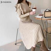 JS FASHION | JSFW0008819