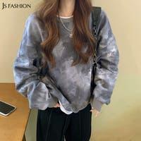 JS FASHION | JSFW0007879