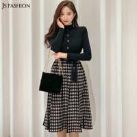 JS FASHION | JSFW0007893