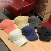 JS FASHION(ジェーエスファッション)の帽子/キャップ