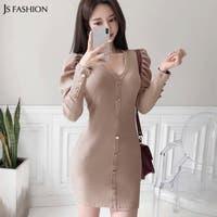 JS FASHION | JSFW0007937