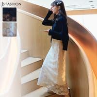 JS FASHION | JSFW0008888