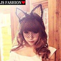 JS FASHION | JSFW0003911