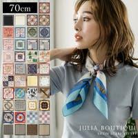 JULIA BOUTIQUE(ジュリアブティック)の小物/スカーフ