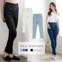 JULIA BOUTIQUE(ジュリアブティック)のパンツ・ズボン/デニムパンツ・ジーンズ