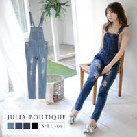 JULIA BOUTIQUE | BA000002767