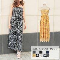 JULIA BOUTIQUE(ジュリアブティック)のワンピース・ドレス/シフォンワンピース