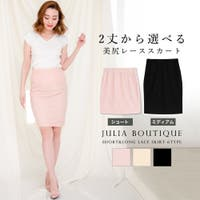 JULIA BOUTIQUE | BA000003527