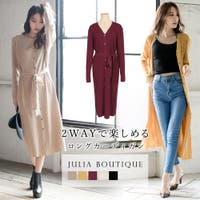 JULIA BOUTIQUE | BA000004613