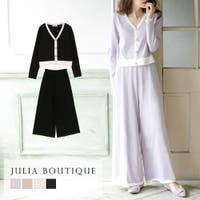JULIA BOUTIQUE | BA000004624