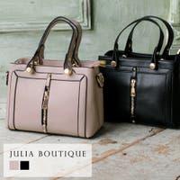 JULIA BOUTIQUE(ジュリアブティック) | BA000004654
