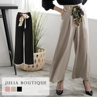 JULIA BOUTIQUE | BA000004696