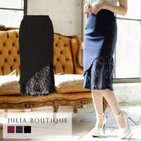 JULIA BOUTIQUE | BA000004693