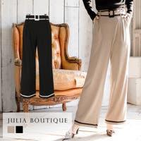 JULIA BOUTIQUE(ジュリアブティック)のパンツ・ズボン/ワイドパンツ