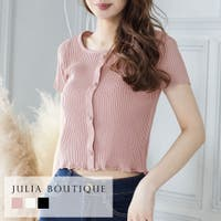 JULIA BOUTIQUE | BA000004829