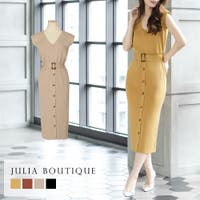 JULIA BOUTIQUE | BA000004831