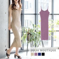 JULIA BOUTIQUE | BA000004844