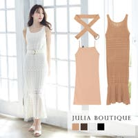 JULIA BOUTIQUE | BA000004862