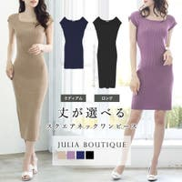JULIA BOUTIQUE | BA000004859
