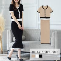 JULIA BOUTIQUE | BA000004827