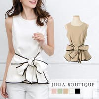 JULIA BOUTIQUE | BA000004791