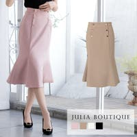 JULIA BOUTIQUE | BA000004786