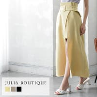 JULIA BOUTIQUE | BA000004797