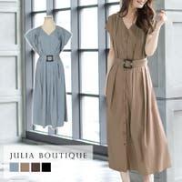 JULIA BOUTIQUE(ジュリアブティック)のワンピース・ドレス/マキシワンピース