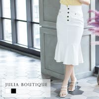 JULIA BOUTIQUE | BA000004830