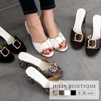 JULIA BOUTIQUE | BA000004795
