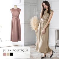 JULIA BOUTIQUE | BA000004810
