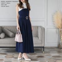 JULIA BOUTIQUE(ジュリアブティック)のワンピース・ドレス/デニムワンピース