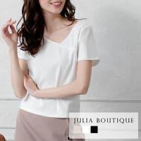 JULIA BOUTIQUE | BA000004815