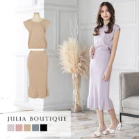 JULIA BOUTIQUE | BA000004818
