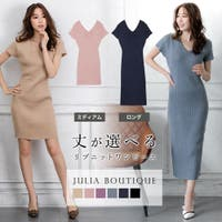 JULIA BOUTIQUE | BA000004778
