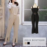 JULIA BOUTIQUE(ジュリアブティック)のパンツ・ズボン/オールインワン・つなぎ