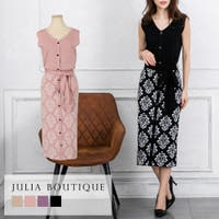JULIA BOUTIQUE | BA000004774
