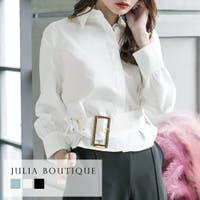 JULIA BOUTIQUE(ジュリアブティック) | BA000004789