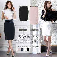 JULIA BOUTIQUE | BA000004794