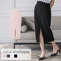 JULIA BOUTIQUE(ジュリアブティック) | BA000004790