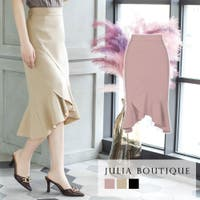 JULIA BOUTIQUE | BA000004835
