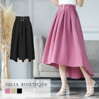 JULIA BOUTIQUE | BA000004856