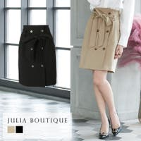 JULIA BOUTIQUE | BA000004813