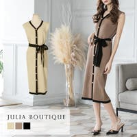 JULIA BOUTIQUE | BA000004796