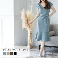 JULIA BOUTIQUE | BA000004841
