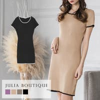 JULIA BOUTIQUE | BA000004816
