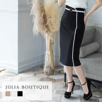 JULIA BOUTIQUE | BA000004842