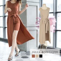 JULIA BOUTIQUE | BA000004839
