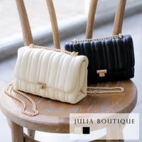 JULIA BOUTIQUE(ジュリアブティック) | BA000004792