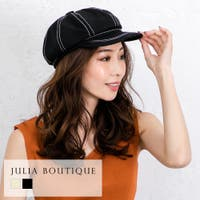 JULIA BOUTIQUE | BA000004832